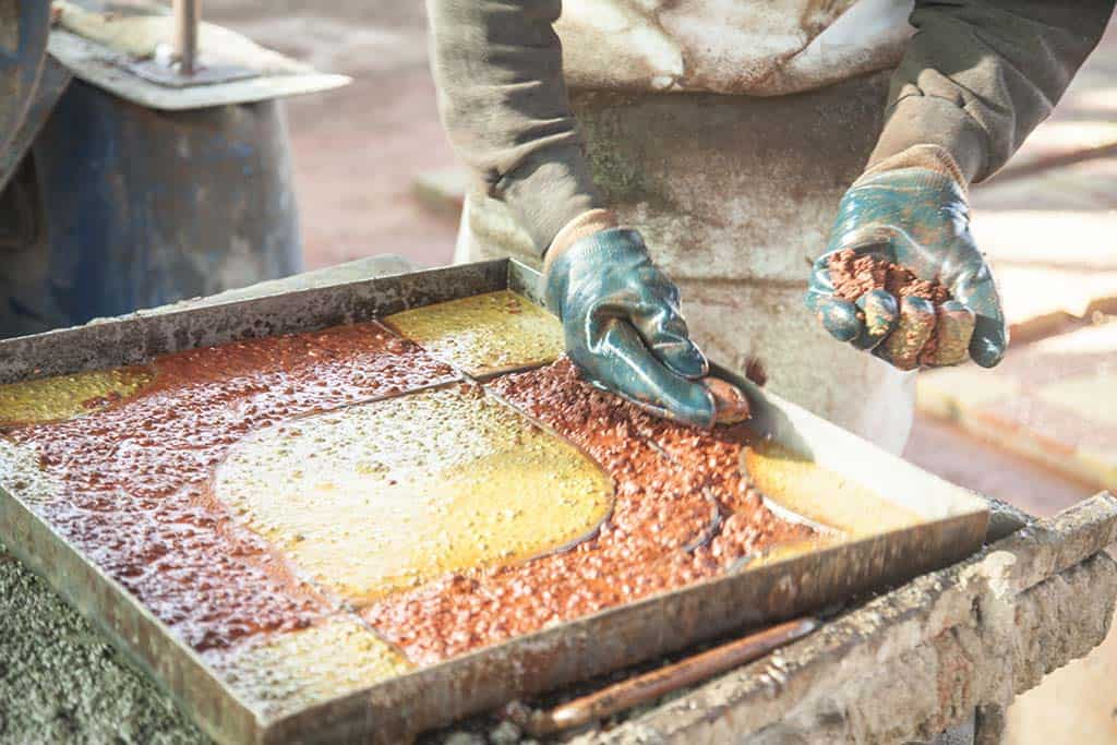 fabrica-pastelones