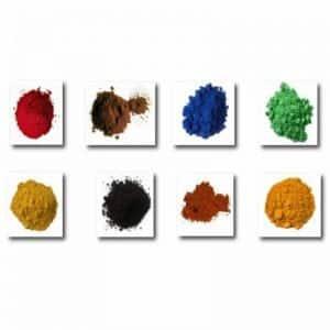 pigmentos-tierra