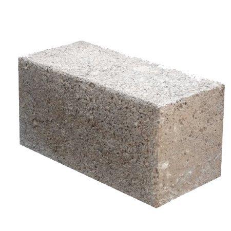 Adoquin-piedra