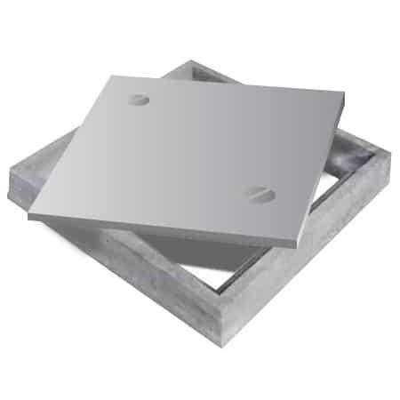Tapa-de-camara-rectangular