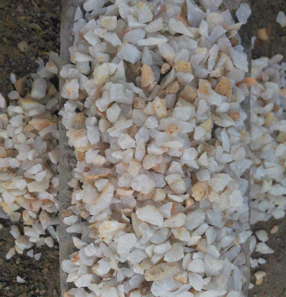 Piedra-cuarzo-blanco
