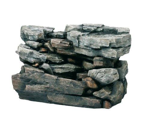 piedra-natural