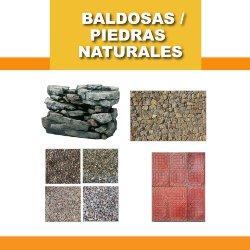Piedras-naturales-baldosas