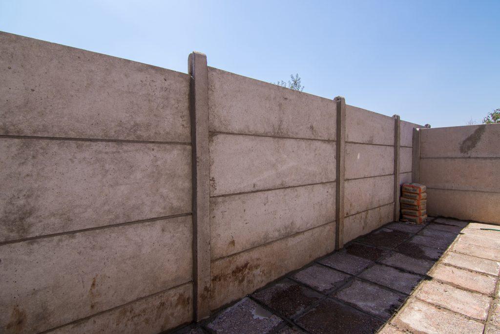 ▷Hormiglass | Prefabricados de hormigón | Construcción Santiago | Chile